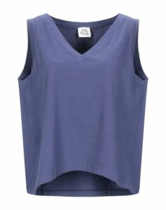 ATTIC AND BARN TOPWEAR T-shirts Women on YOOX.COM
