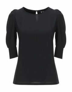 COD ITALY SHIRTS Blouses Women on YOOX.COM