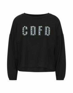 COMME DES FUCKDOWN TOPWEAR T-shirts Women on YOOX.COM