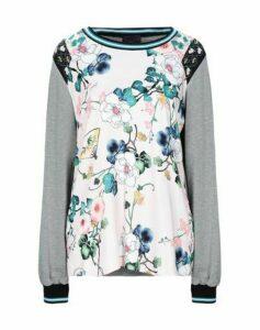 HALE BOB TOPWEAR Sweatshirts Women on YOOX.COM