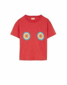 LHD TOPWEAR T-shirts Women on YOOX.COM