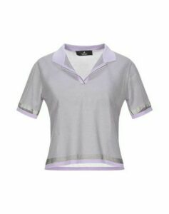 COMPAGNIA ITALIANA TOPWEAR Polo shirts Women on YOOX.COM