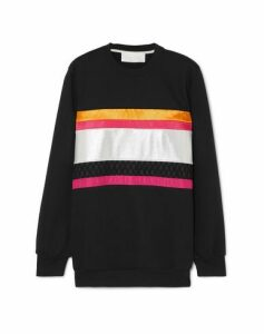 NO KA 'OI  TOPWEAR Sweatshirts Women on YOOX.COM
