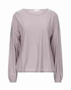 ZHELDA TOPWEAR T-shirts Women on YOOX.COM