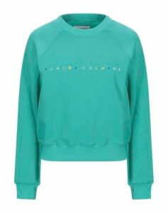 SAMSØE Φ SAMSØE TOPWEAR Sweatshirts Women on YOOX.COM