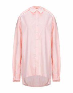Y/PROJECT SHIRTS Shirts Women on YOOX.COM