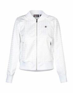 FILA TOPWEAR Sweatshirts Women on YOOX.COM