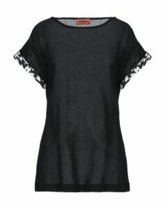 MISSONI SHIRTS Blouses Women on YOOX.COM
