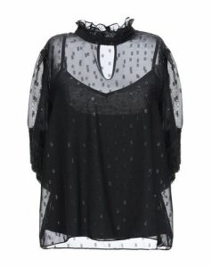 TRAFFIC PEOPLE SHIRTS Blouses Women on YOOX.COM