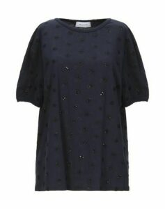 AGLINI TOPWEAR T-shirts Women on YOOX.COM