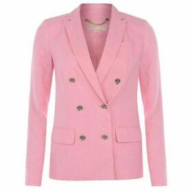 MICHAEL Michael Kors Michael Michael Kors Jacket Womens