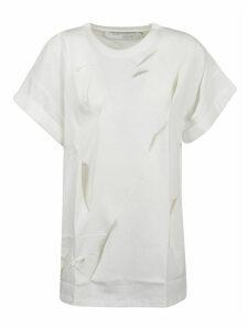 IRO T-shirt Junka