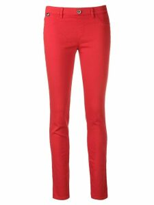 Love Moschino skinny jeans - Black
