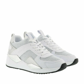 Guess Sneakers - Typical2 Active Lady Sneaker White - white - Sneakers for ladies