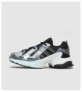 adidas Originals EQT Gazelle Women's, Black