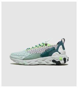 Nike React Sertu - 'The 10th Collection', Green