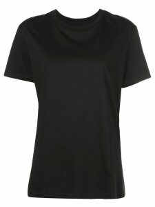 WARDROBE. NYC Release 05 T-shirt - Black
