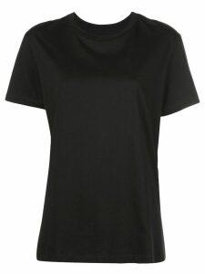 WARDROBE. NYC Release 05 T-shirt - Black