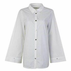 Gestuz Kaya Shirt