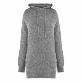 Ganni Wool Jumper