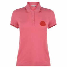 Moncler Polo
