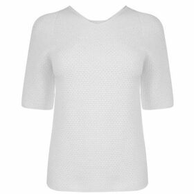 Victoria Beckham Elite Top