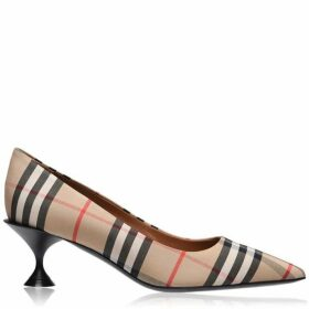Burberry Lillyton Heels