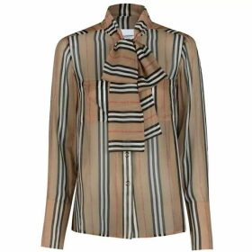 Burberry Amelie Shirt