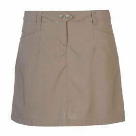 Jack Wolfskin Malawi Skirt Ladies