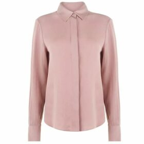 Tom Ford Classic Shirt