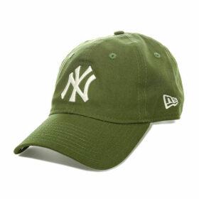 Mens New York Yankees 9FORTY Cap