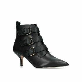 Kurt Geiger London Rayaankle Boots