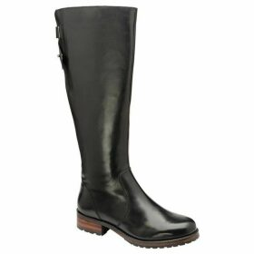 Ravel Cloverdale Knee-High Boots