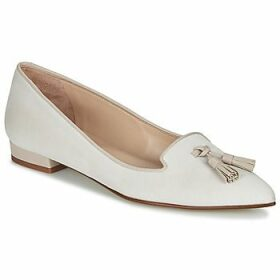Paco Gil  MARIE URSULA  women's Shoes (Pumps / Ballerinas) in Beige