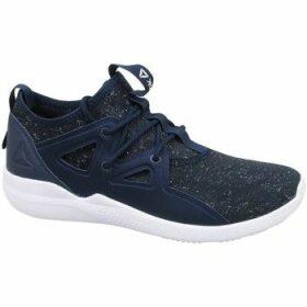 Reebok Sport  Cardio Motion  women's Shoes (Trainers) in Black