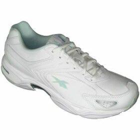 Reebok Sport  Swift Rxt II  women's Sports Trainers (Shoes) in White