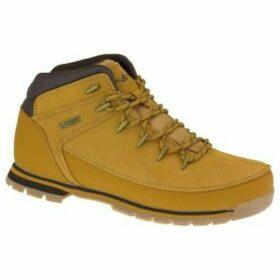 Mc Arthur  C14FTL31YL  women's Walking Boots in Yellow