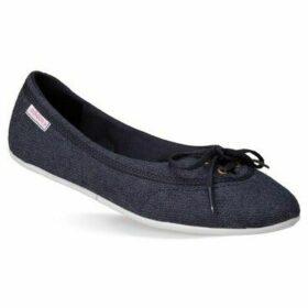 adidas  Neolina  women's Shoes (Pumps / Ballerinas) in multicolour