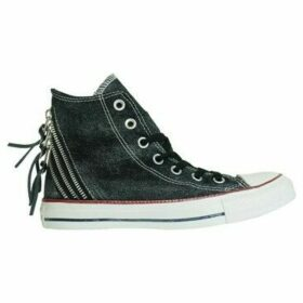 Converse  CT Tri Zip HI  women's Shoes (High-top Trainers) in multicolour