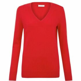 Hobbs Vikki Sweater