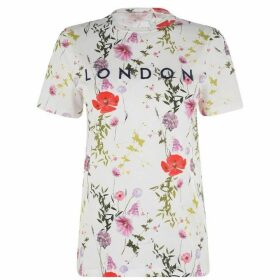 Ted Baker T Shirt