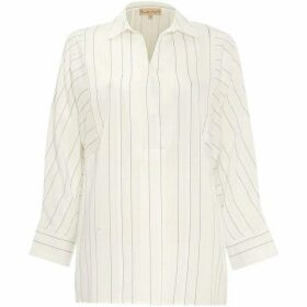 Phase Eight Brogan Stripe Blouse