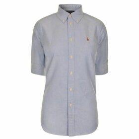 Polo Ralph Lauren Jenny Shirt