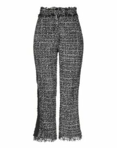 SI-JAY TROUSERS Casual trousers Women on YOOX.COM