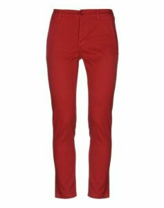 RAW SUGAR TROUSERS Casual trousers Women on YOOX.COM