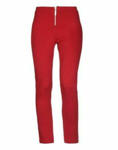 DONNA GI TROUSERS Casual trousers Women on YOOX.COM