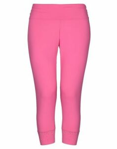 VDP COLLECTION TROUSERS Leggings Women on YOOX.COM