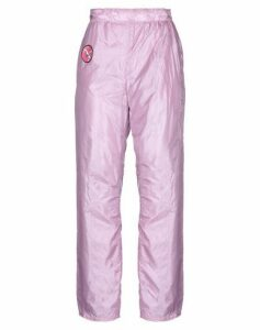 RECONSTRUCT TROUSERS Casual trousers Women on YOOX.COM