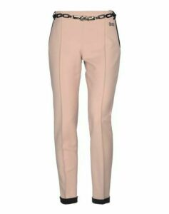 VDP COLLECTION TROUSERS Casual trousers Women on YOOX.COM