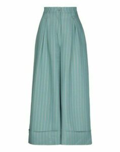 OLLA PARÉG TROUSERS Casual trousers Women on YOOX.COM